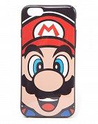 Nintendo iPhone 6 Case Mario