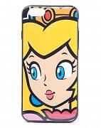 Nintendo iPhone 6 Case Princess Peach