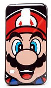 Nintendo Pouzdro na Samsung S5 Mario