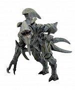 Pacific Rim Akční figurka Kaiju Mutavore