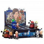 Pán času Figurky Desátý doktor - 20 kusů