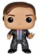 Perníkový táta Figurka POP! Saul Goodman