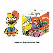 Simpsonovi Figurka Bart