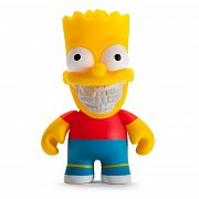Simpsonovi Figurka Bart Grin