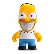 Simpsonovi Figurka Homer Grin