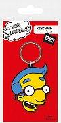 Simpsonovi Gumová klíčenka Milhouse