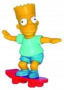 Simpsonovi Mini figurka Bart