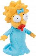 Simpsonovi Plyšák Maggie