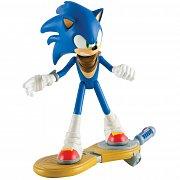 Sonic Boom Action Figure Sonic 20 cm
