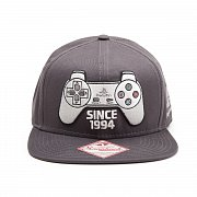 Sony PlayStation Kšiltovka Ovladač