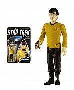 Star Trek Akční figurka Sulu
