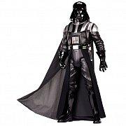 Star Wars Akční figurka Darth Vader 122 cm