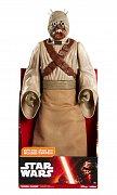 Star Wars Akční figurky Tusken Raider - 6 kusů