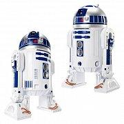 Star Wars Big akční figurky R2-D2 - 2 kusy