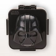 Star Wars Box na vejce Darth Vader