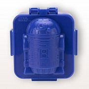 Star Wars Box na vejce R2-D2