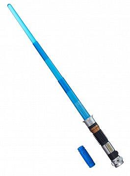 Star Wars Electronické svítící meče 2016 - 6 kusů - 2