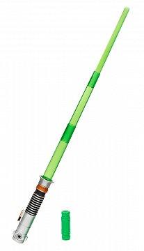 Star Wars Electronické svítící meče 2016 - 6 kusů - 4