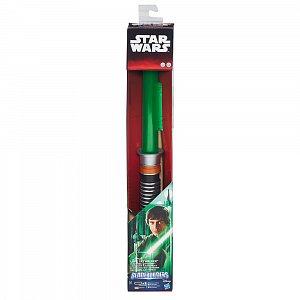 Star Wars Electronické svítící meče 2016 - 6 kusů - 5