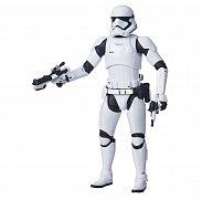 Star Wars Epizoda VII Akční figurky 2015 Stormtrooper SDCC Exclusive