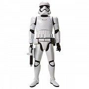Star Wars Epizoda VII Akční figurky First Order Stormtrooper - 4 kusy