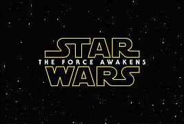 Star Wars Epizoda VII Big akční figurky - 6 kusů