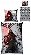 Star Wars Epizoda VII Oboustranné povlečení The Dark Side II