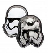 Star Wars Epizoda VII Ohřívače rukou - 2 kusy