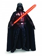 Star Wars Interaktivní figurka Darth Vader