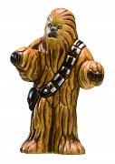 Star Wars Keramická figurka Chewbacca