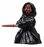 Star Wars Keramická figurka Darth Maul