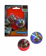 Star Wars Rebels Bouncy Ball 2-Pack