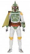 Star Wars Sochy Boba Fett 4 ks