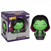 Strážci galaxie Figurka Gamora