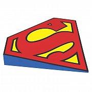 Superman Zarážka dvěří Logo