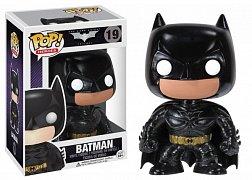 Temný rytíř Figurka POP! Batman