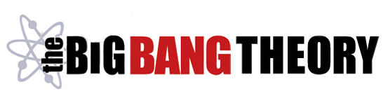 Teorie velkého třesku (Big Bang Theory, The)