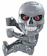 Terminator: Genesis Šplhající figurka Endoskeleton