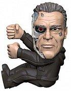 Terminator: Genesis Šplhající figurka Guardian T800