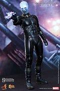 The Amazing Spider-Man 2 Akční figurka Electro