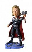 The Avengers Kývací figurka Thor