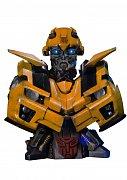 Transformers 2 Revenge of the Fallen Hrudníková figurka Bumblebee