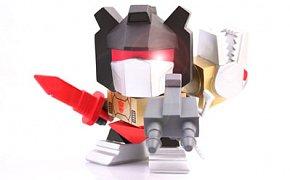 Transformers Akční figurka Grimlock