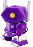 Transformers Akční figurka Shockwave