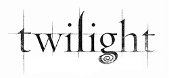 Twilight sága