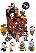 Ukradené Vánoce Mini figurky mystery box