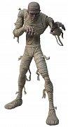 Universal Monsters Akční figurka The Mummy