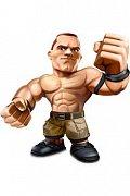 WWE Wrestling Mini Figurka John Cena