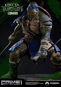 Želvy Ninja Socha Leonardo