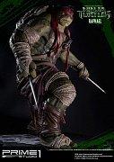 Želvy Ninja Socha Raphael